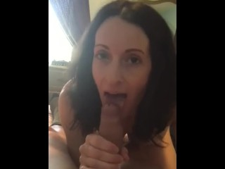 Furry dick girl sex videos