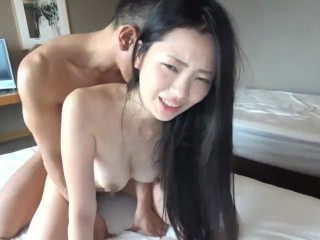 Ful sex girl and boy