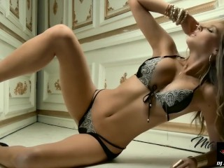 Free download hd hot movies