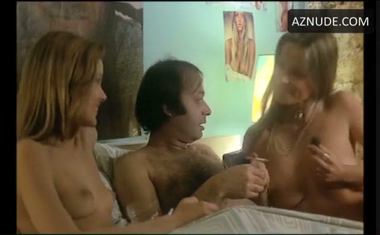anal porn vidios