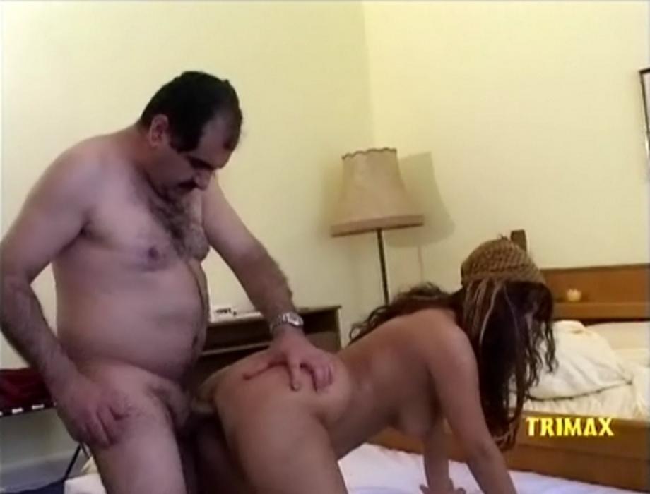 nylon mature porn