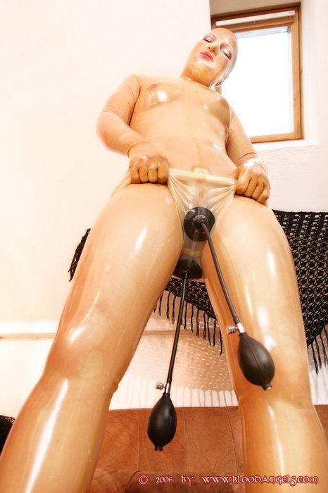 indian best sex saree xxx