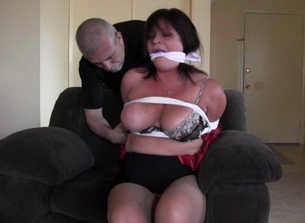 fat women with big nipples