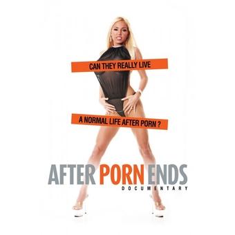 ver video porno dominicano