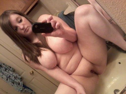 lmfao sexy and i