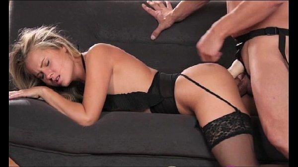 wife bbc porn pics
