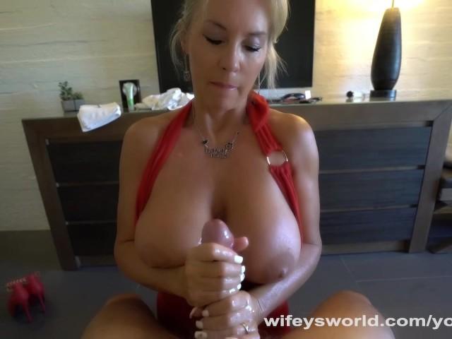 free porn video sammple