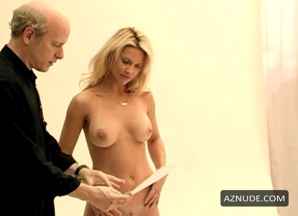 victoriz principal nudes