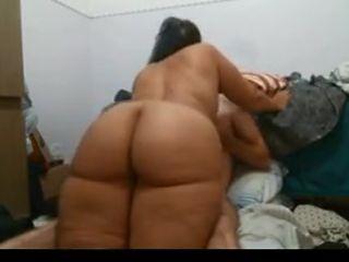 fat asian bondage
