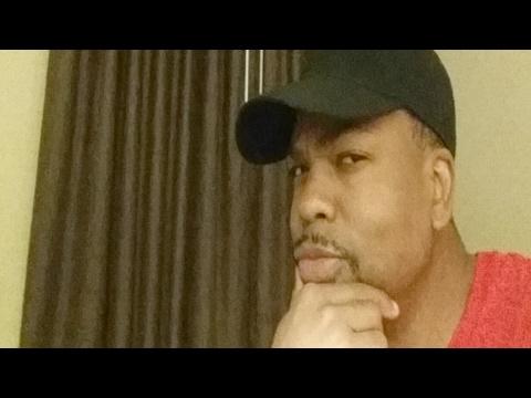 redhead amateur american handjob sex blowjob voyeur hidden cam massage