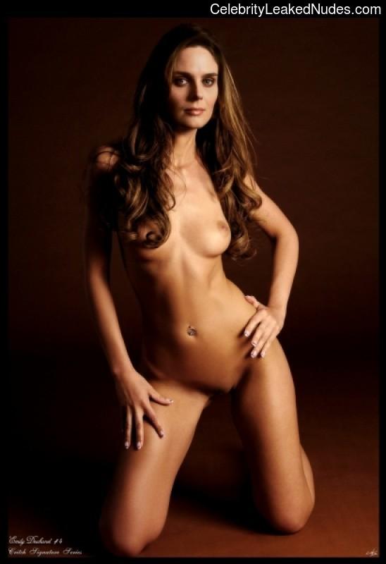 nude sports stars