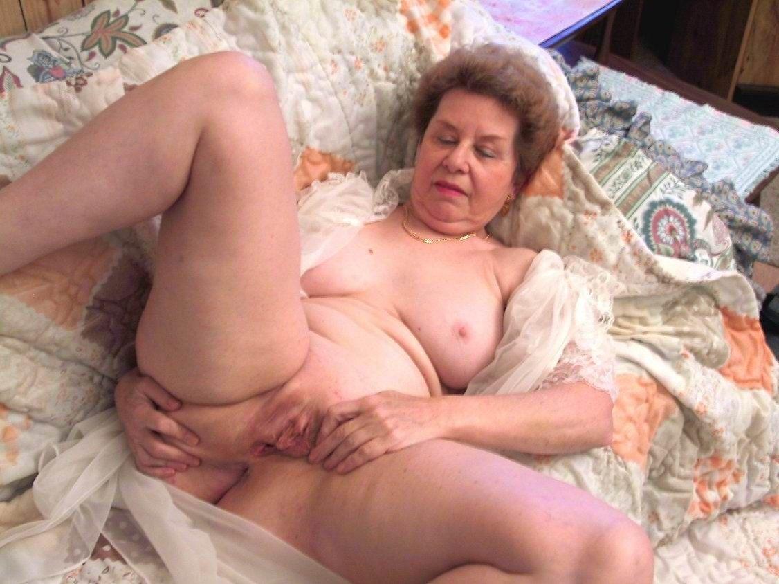 full movie anal porn