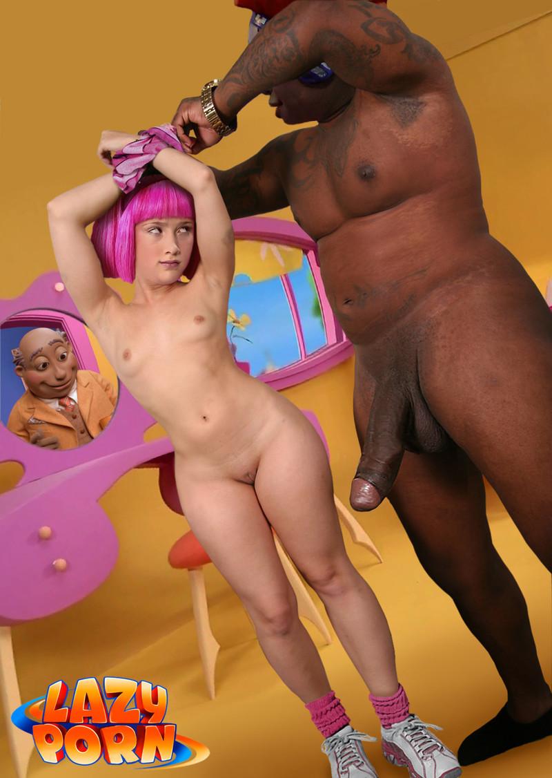 the best erotic hanging