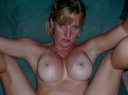 amature mom sex vids