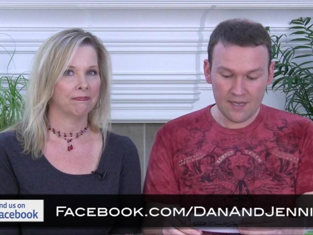 amateur video couples