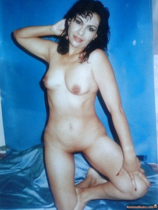 tumblr sensual massage