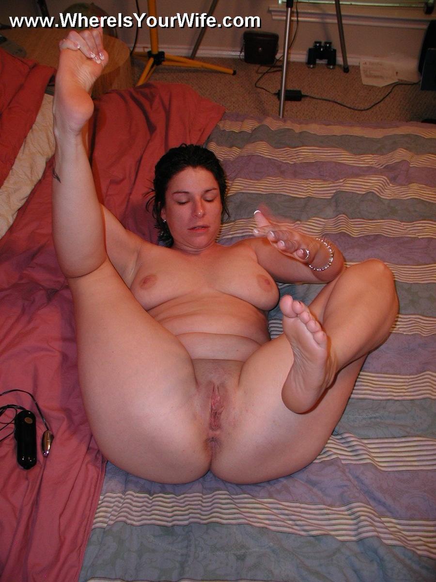 anal sex rip