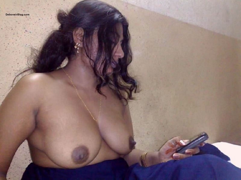 big pissing breast of ebony sexiest