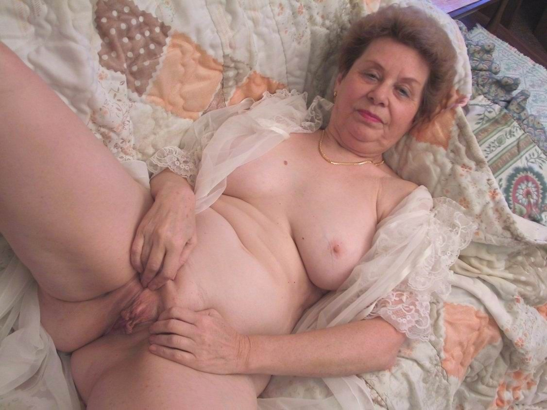 big tits mother son