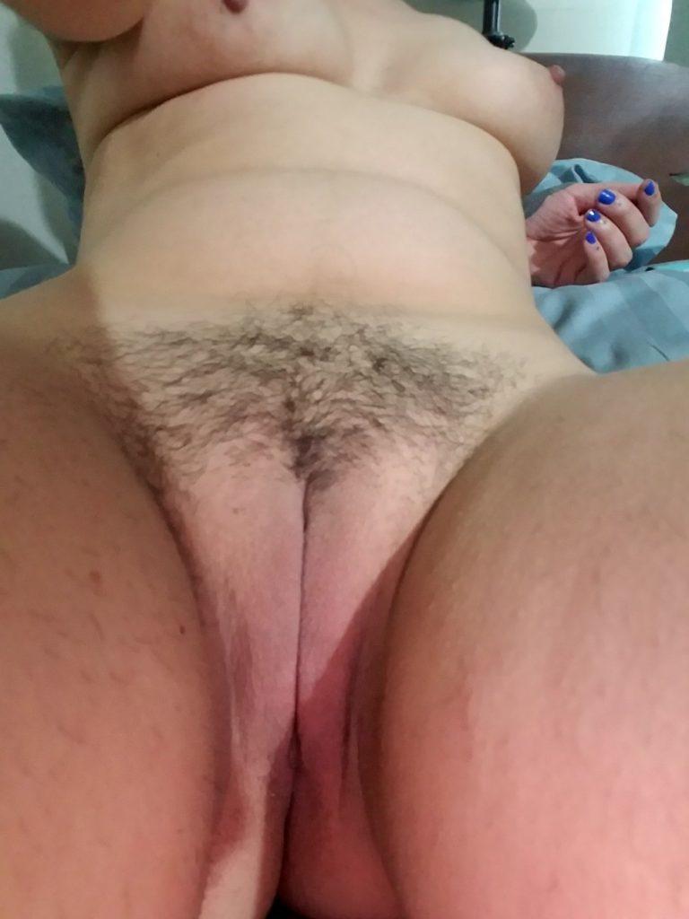 sara jean underwood nude for free