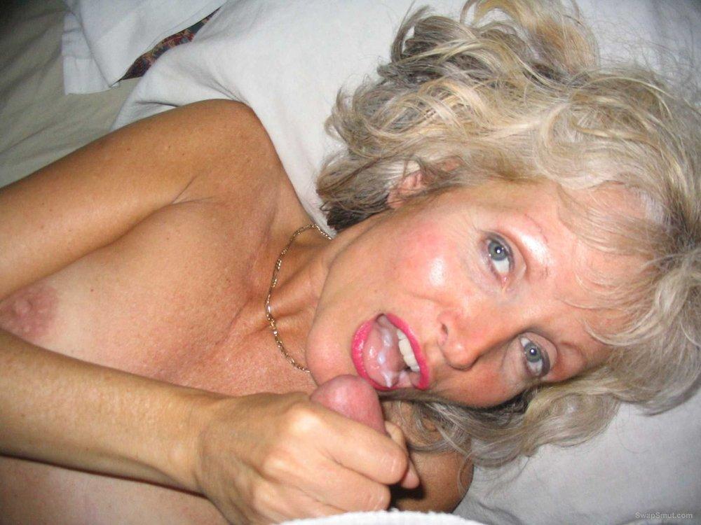 oral sex classes new york