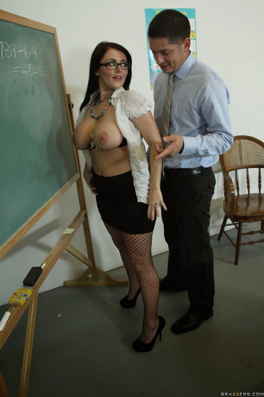 dirndl dress bondage