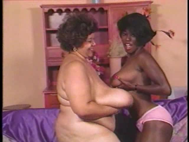 erotica for women porn