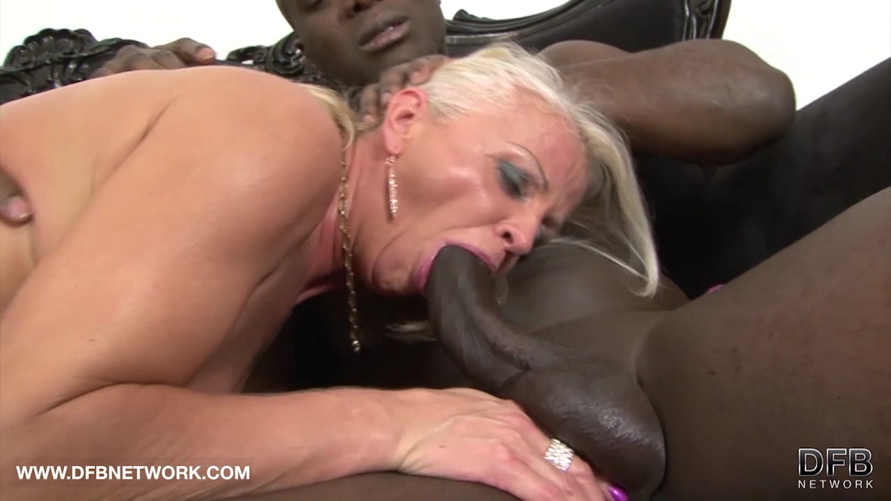 cuckold mature amateur