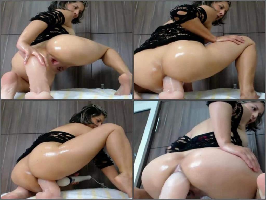 pussy body stocking