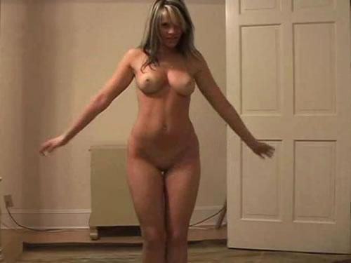 extreme fat fetish
