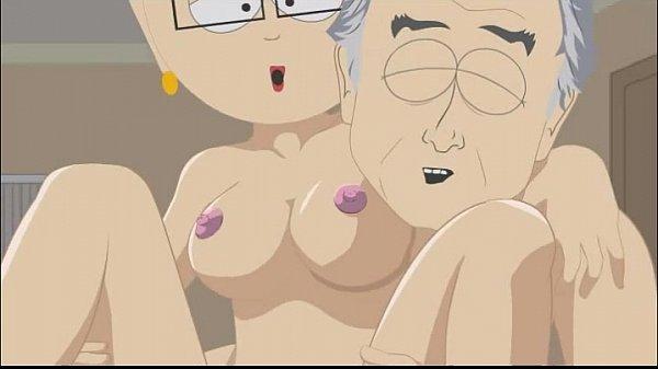 rounnd tits
