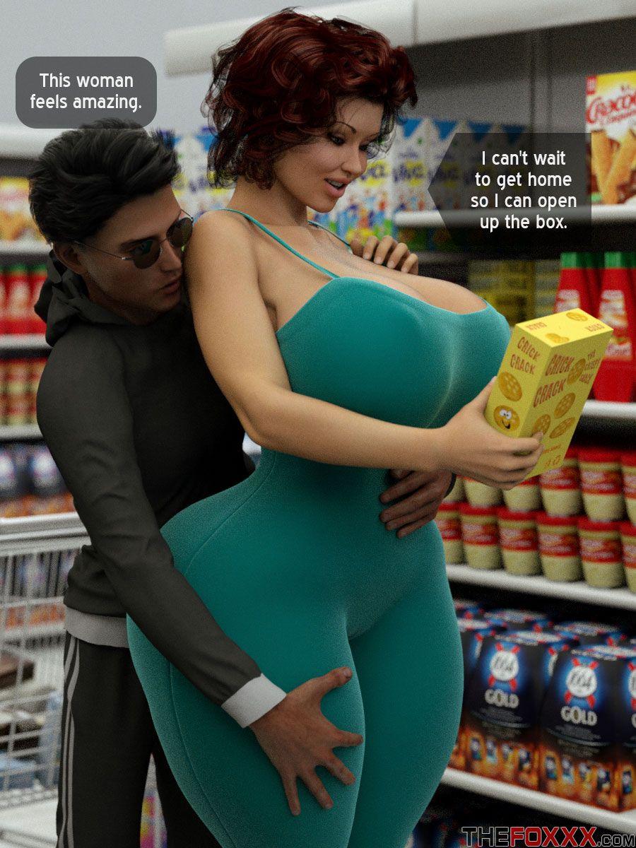 big butt pussy woman
