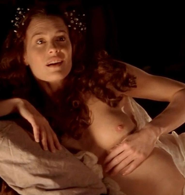 free nude celib