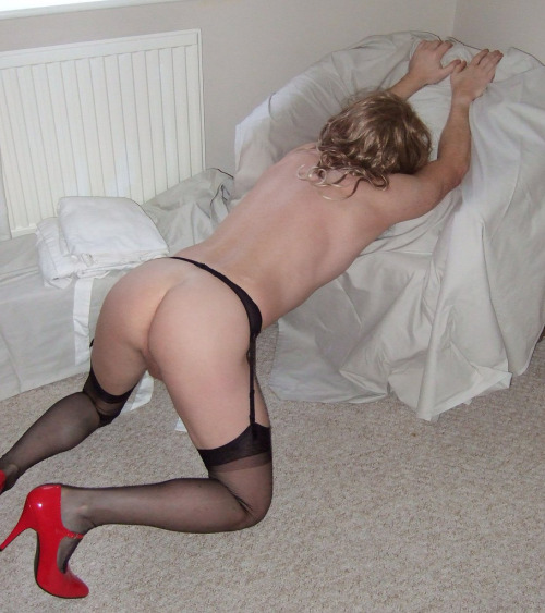 porn of men and women having sex
