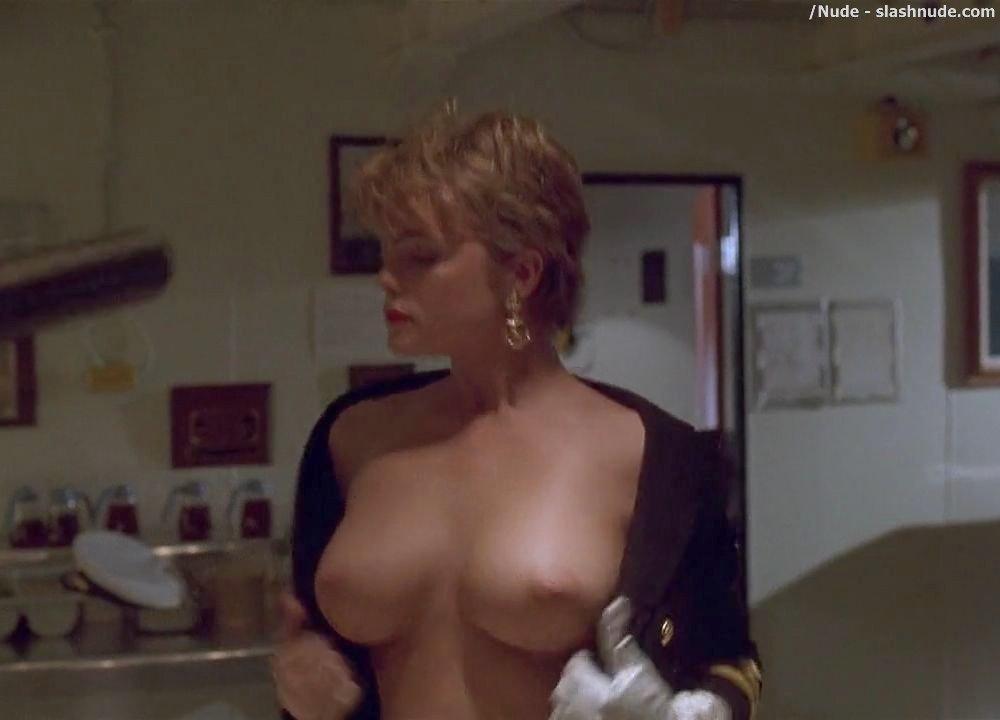 naked popcorn com