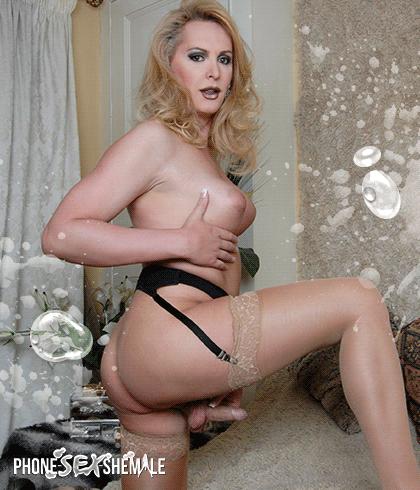 woman double penetration